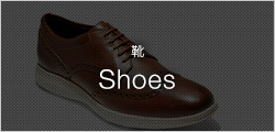 Shoes 靴