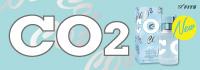 CO2 クール
