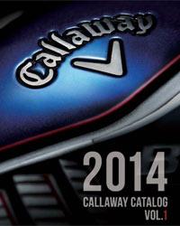 callaway キャロウェイ