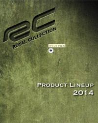 Royal Collection ロイヤルコレクション