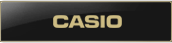 casio - カシオ