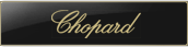 chopard - ショパール