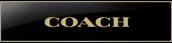 COACH - コーチ