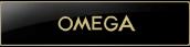 OMEGA - オメガ
