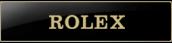 ROLEX - ロレックス