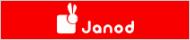 Janod(ジャノー)