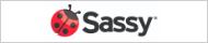 Sassy(サッシー)