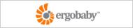 ergobaby /エルゴのベビーアリス