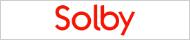 Solby /エルゴのベビーアリス