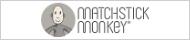 Matchstick Monkey(マッチスティックモンキー)