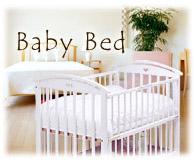 ベビーベッド,ベビーベットアレルギー対策ベッド,多機能ベッド,ハイタイプベッド,その他レギュラーサイズ,ミニベッド