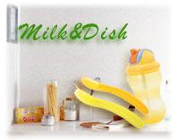 授乳、ミルク、お食事、離乳食