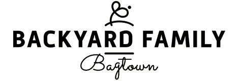 BACKYARD FAMILY バッグタウン