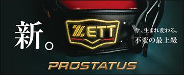 ゼット最高品質プロステイタス