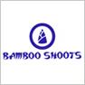 BAMBOO SHOOTS / バンブーシュート