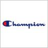 CHAMPION / チャンピオン