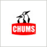 CHUMS / チャムス