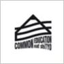 COMMON EDUCATION / コモンエデュケーション