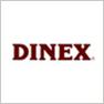 DINEX / ダイネックス