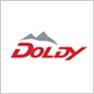 DOLDY / ドルディ