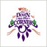 DOWN ON THE CORNER / ダウンオンザコーナー