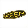 KEEN / キーン