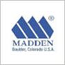 MADDEN / メデン
