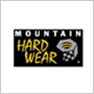 MOUNTAIN HARD WEAR / マウンテンハードウェア