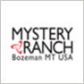 MYSTERY RANCH / ミステリーランチ