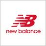NEW BALANCE / ニューバランス