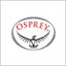 OSPREY / オスプレー