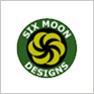SIX MOON DESIGNS / シックスムーンデザイン