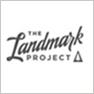 THE LANDMARK PROJECT / ザ ランドマークプロジェクト