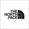 THE NORTH FACE / ザ・ノースフェイス