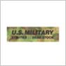 U.S. MILITARY / USミリタリー