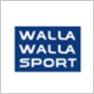 WALLA WALLA SPORT / ワラワラスポーツ
