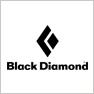 BLACK DIAMOND / ブラックダイヤモンド