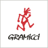 GRAMICCI / グラミチ