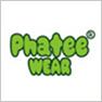 Phatee / ファッティー