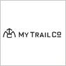 MY TRAIL CO. / マイトレイルカンパニー