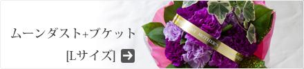 ムーンダスト+ブケットLサイズ