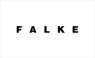 FALKE(ファルケ)