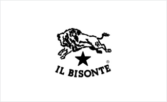IL BISONTE(イルビゾンテ)