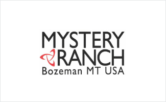 MYSTERY RANCH(ミステリーランチ)