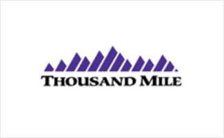 THOUSAND MILE