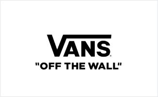 VANS(バンズ/ヴァンズ)
