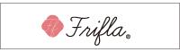 Frifla フリフラ