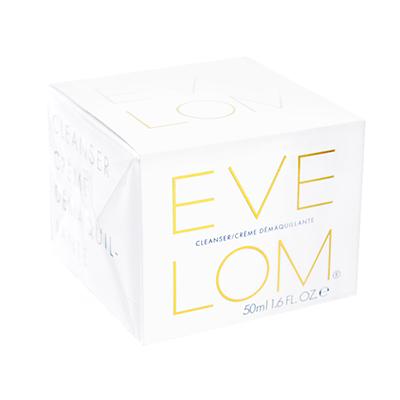 クレンザー50ml(EveLom/イヴロム)