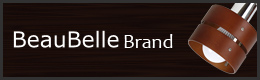 BeauBelle Brand