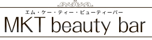 MKT beauty bar